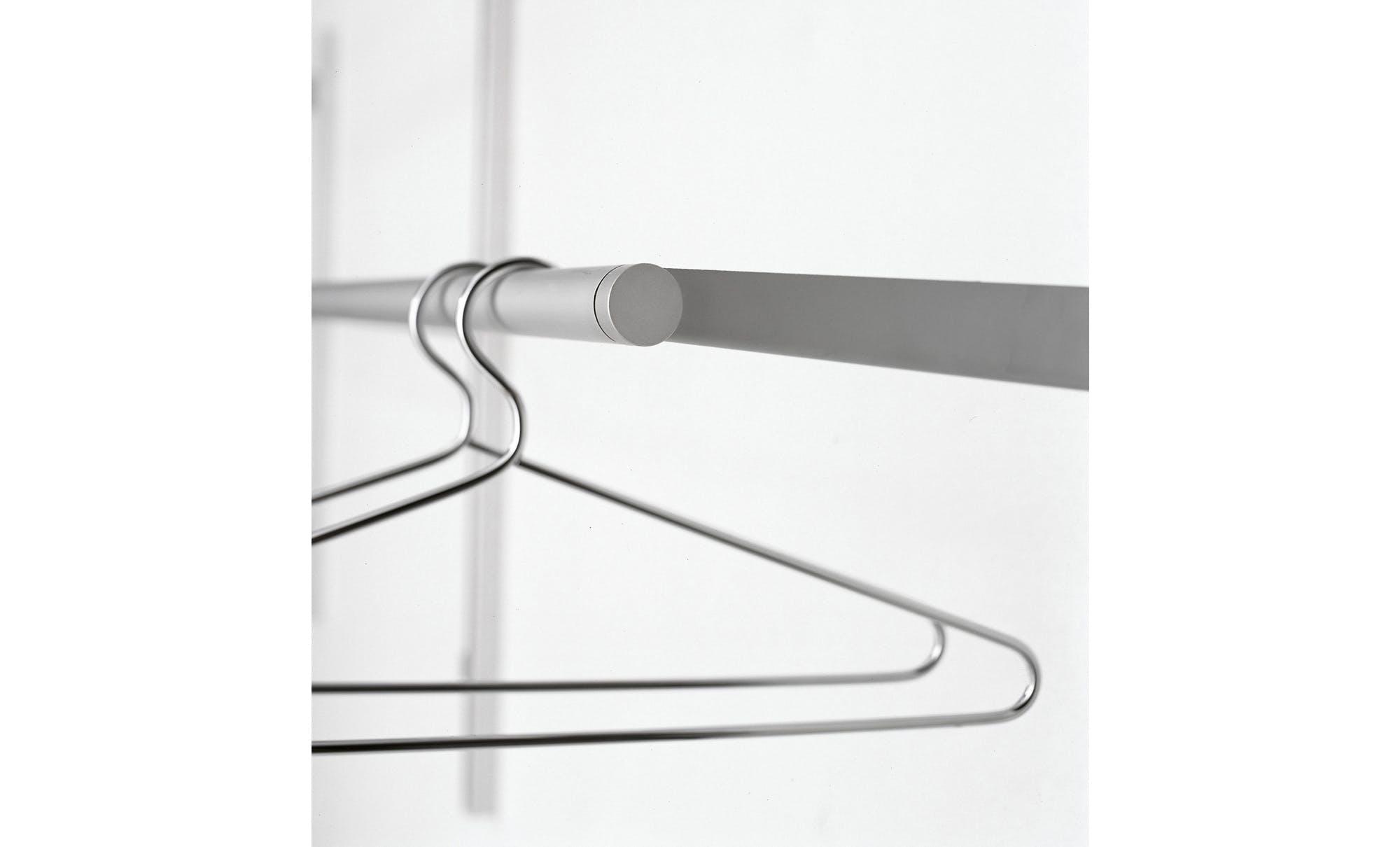 Dot - Wardrobes - Fanuli Furniture