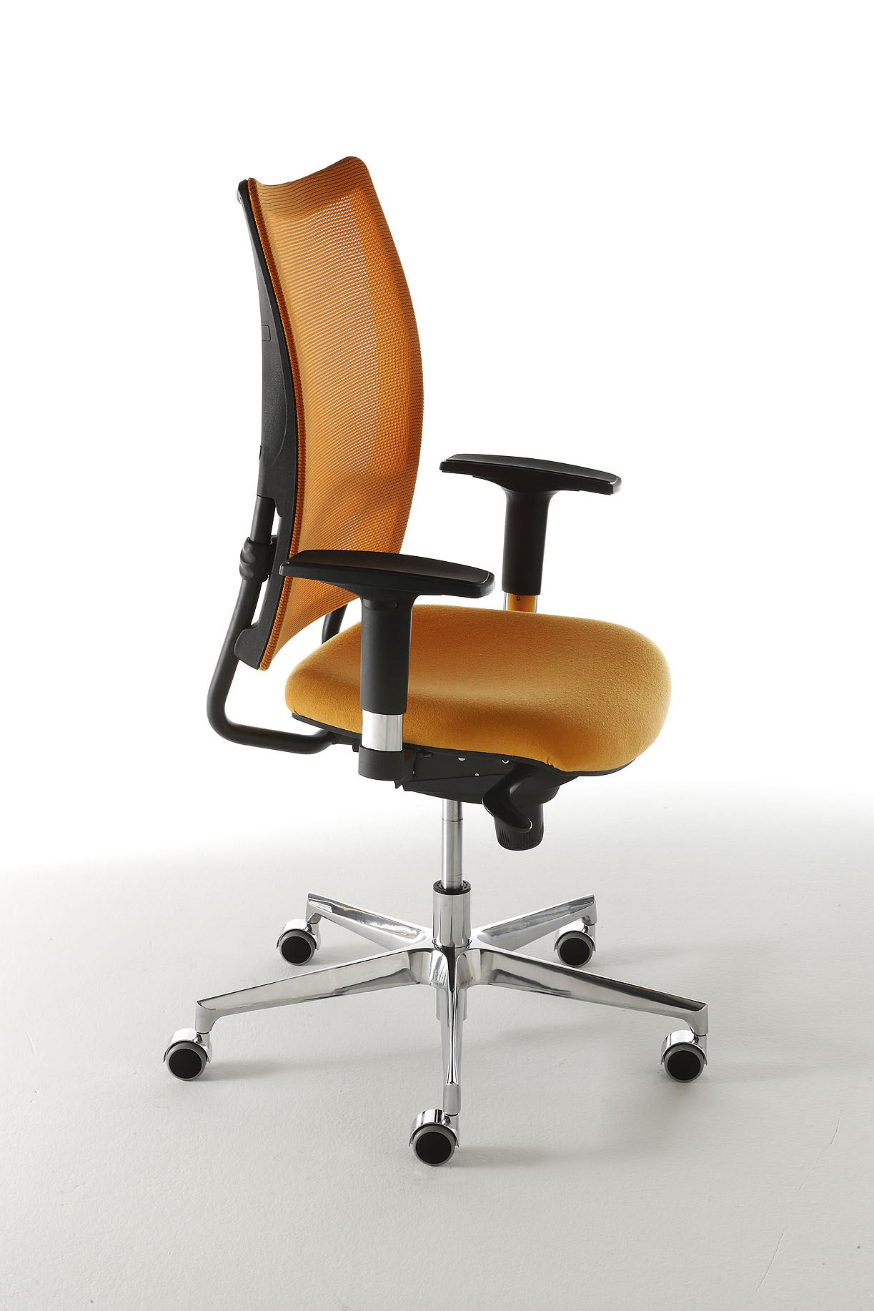 Flash Office Fanuli Furniture