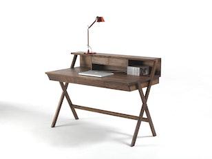 Navarra Office Fanuli Furniture