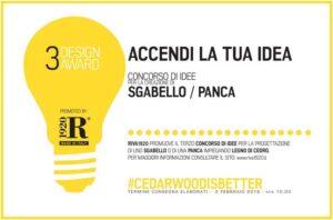 3design-award-it