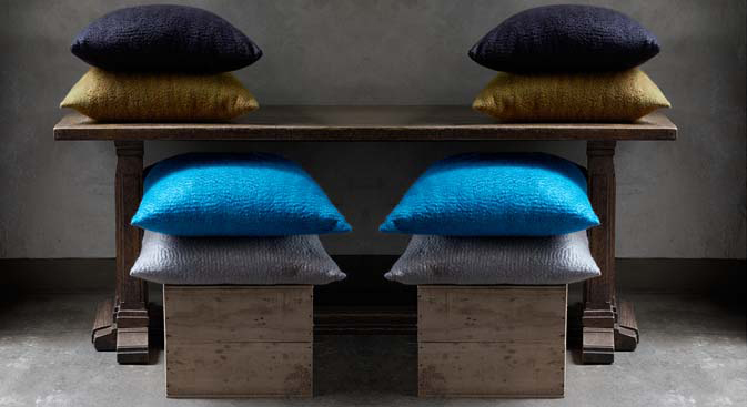 scatter cushions fanuli furniture 16989 | 2012 09 24 00 46 23 673 x 367 auto format
