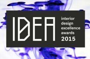 IDEA-lead