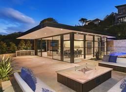 Australia Sydney Mosman Home Fanuli Furniture