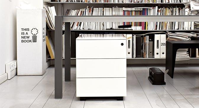Bureau Cabinet Fanuli Furniture