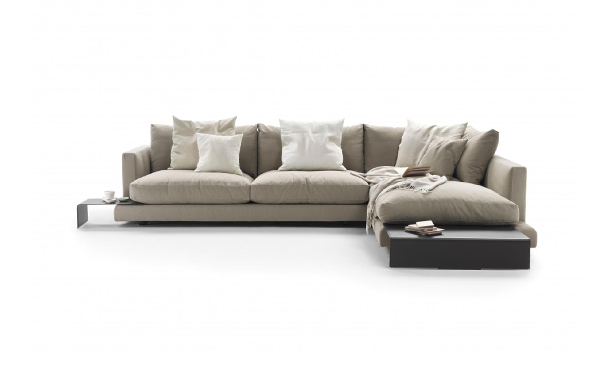 Long island sofas fanuli furniture - Living room furniture long island ...