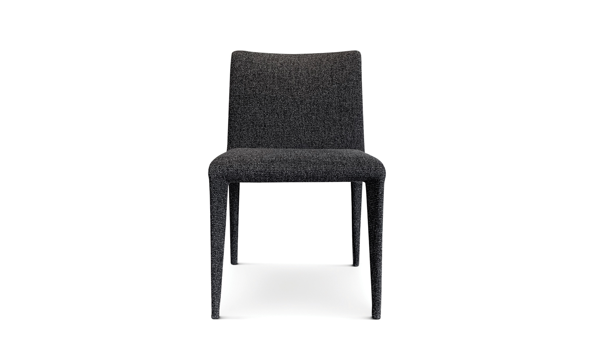Filly Large Dining Chair Fanuli Furniture
