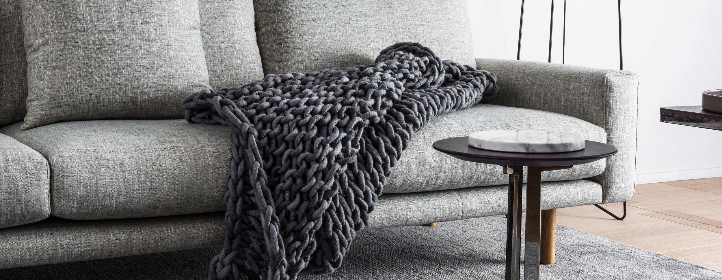 Fabric Sofas Fanuli Furniture