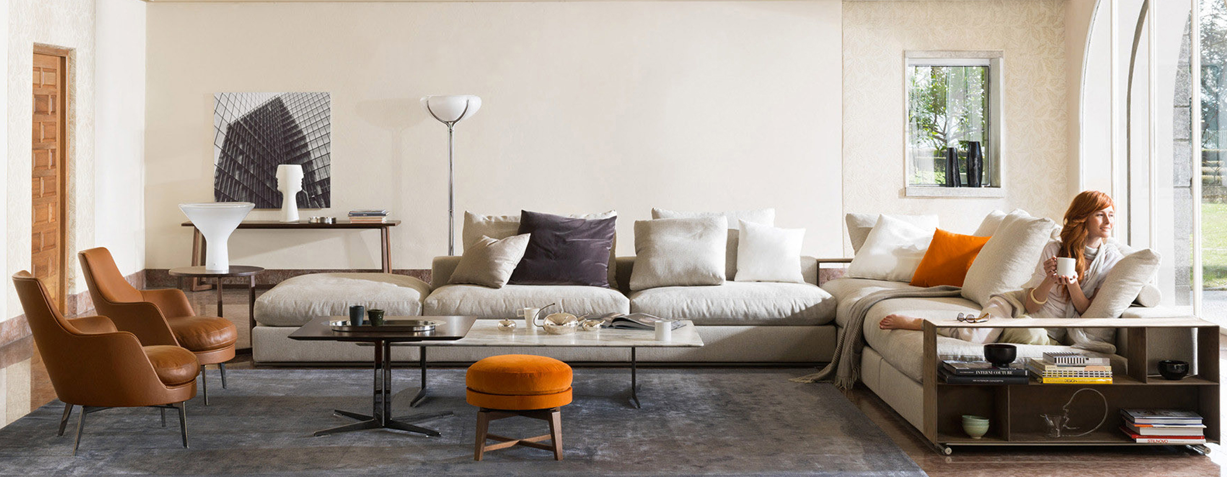 Italian Furniture Sydney Melbourne Fanuli Furniture