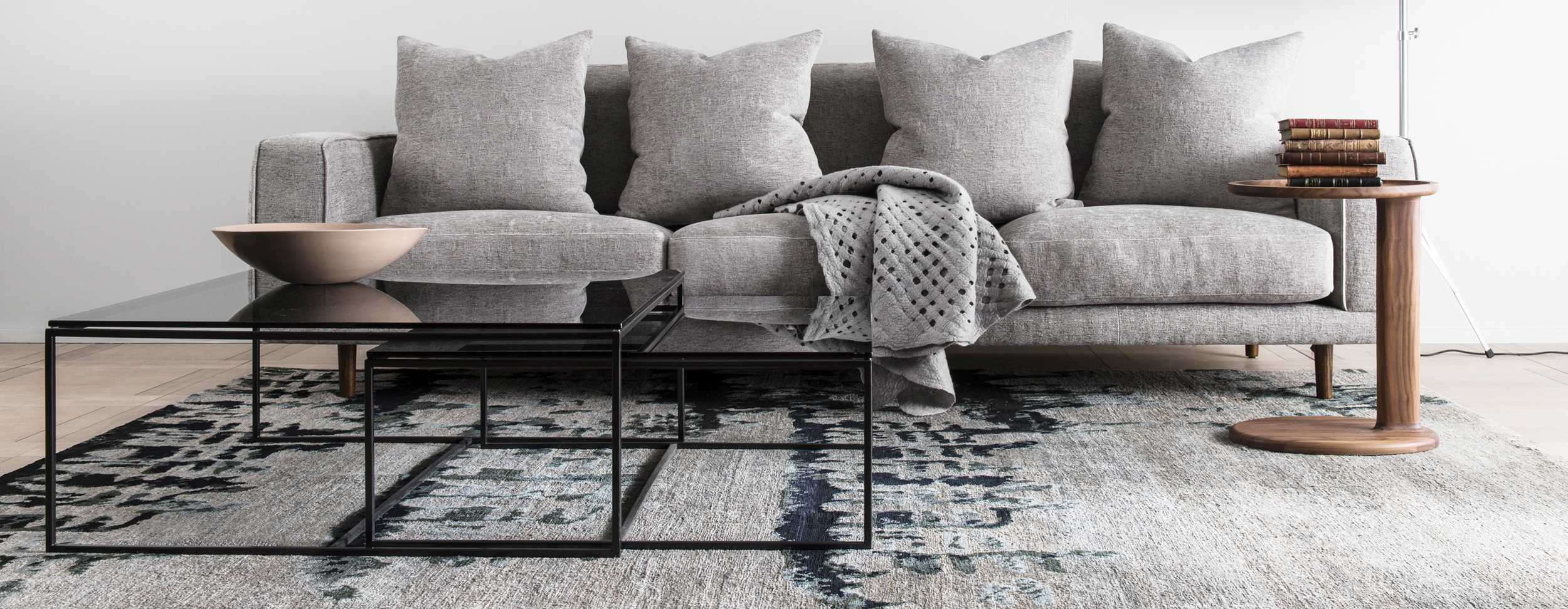 Designer Coffee Tables Sydney Melbourne Fanuli Furniture