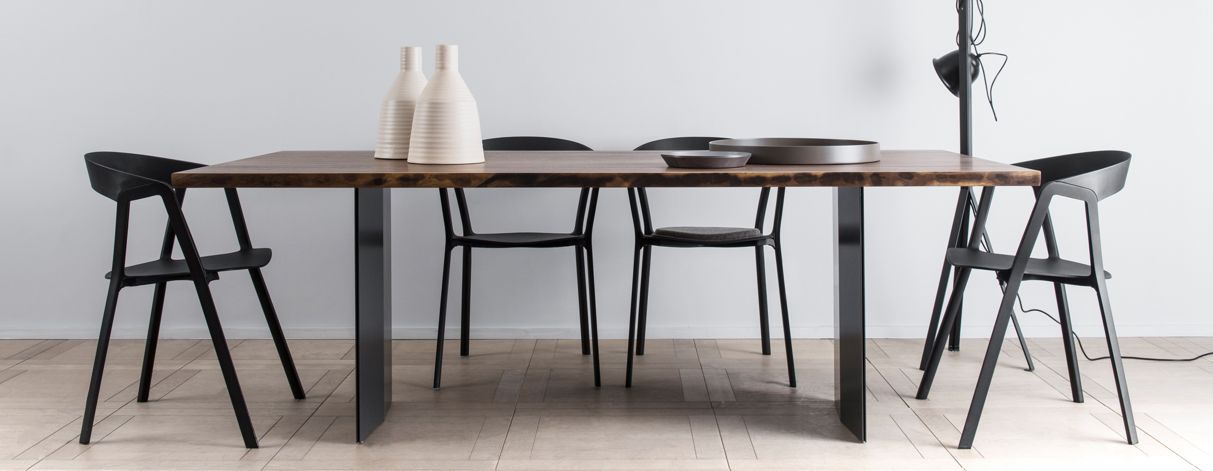 Designer Dining Tables Sydney Melbourne