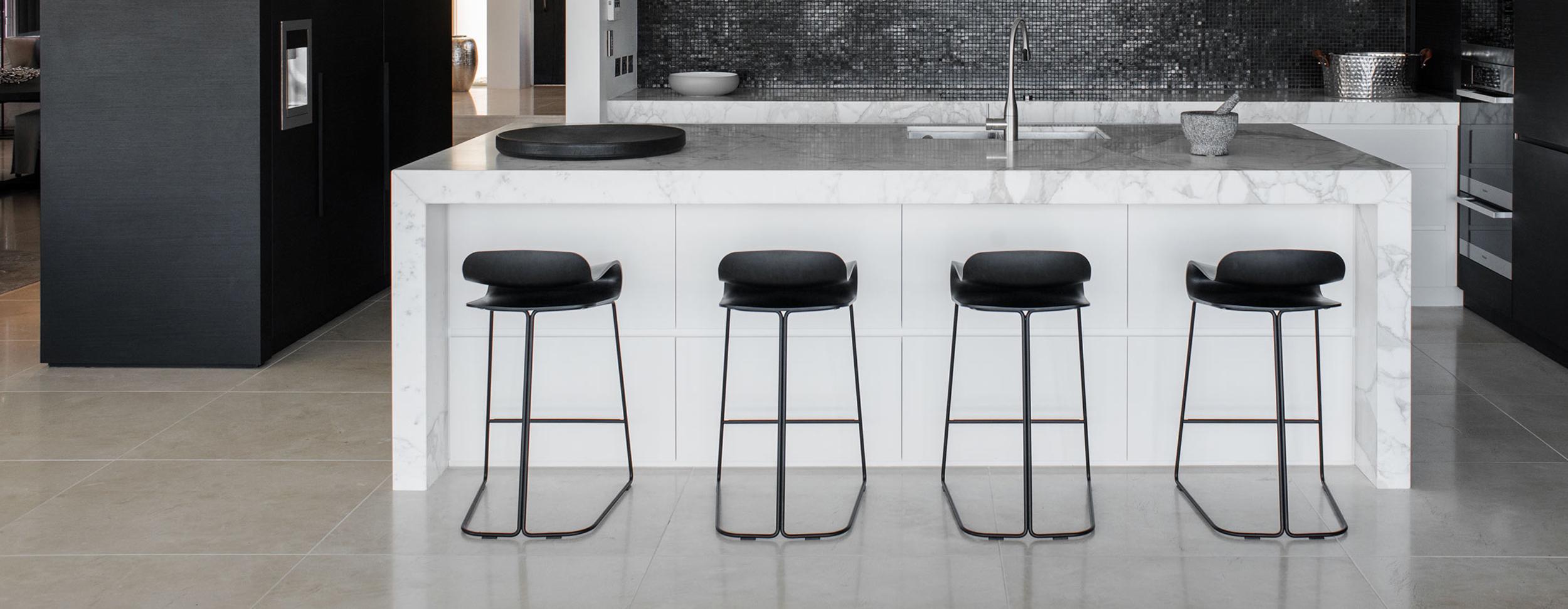 Designer Stools Sydney Amp Melbourne Kitchen Amp Dining Room