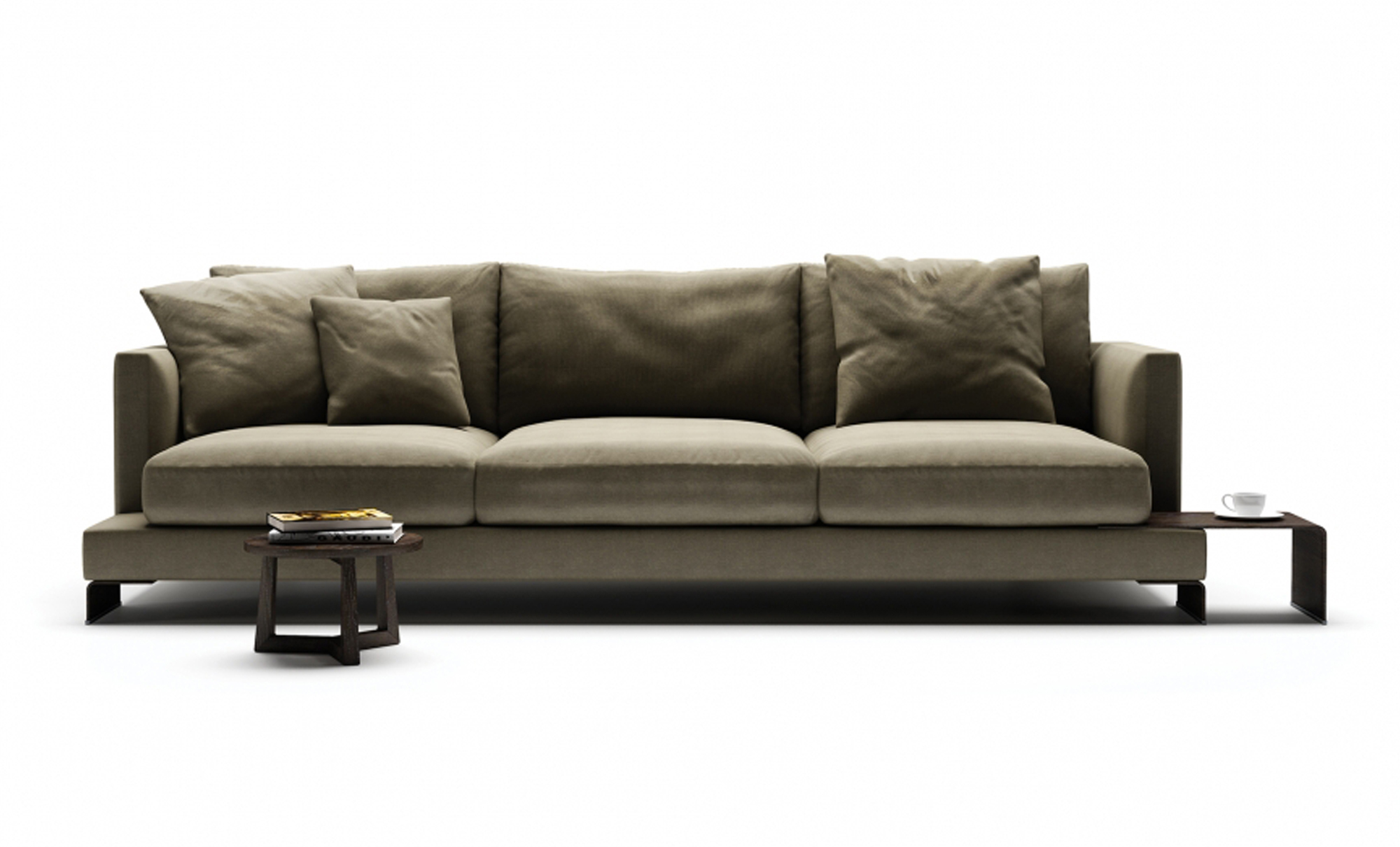 Swell Long Island Sofas Fanuli Furniture Interior Design Ideas Clesiryabchikinfo
