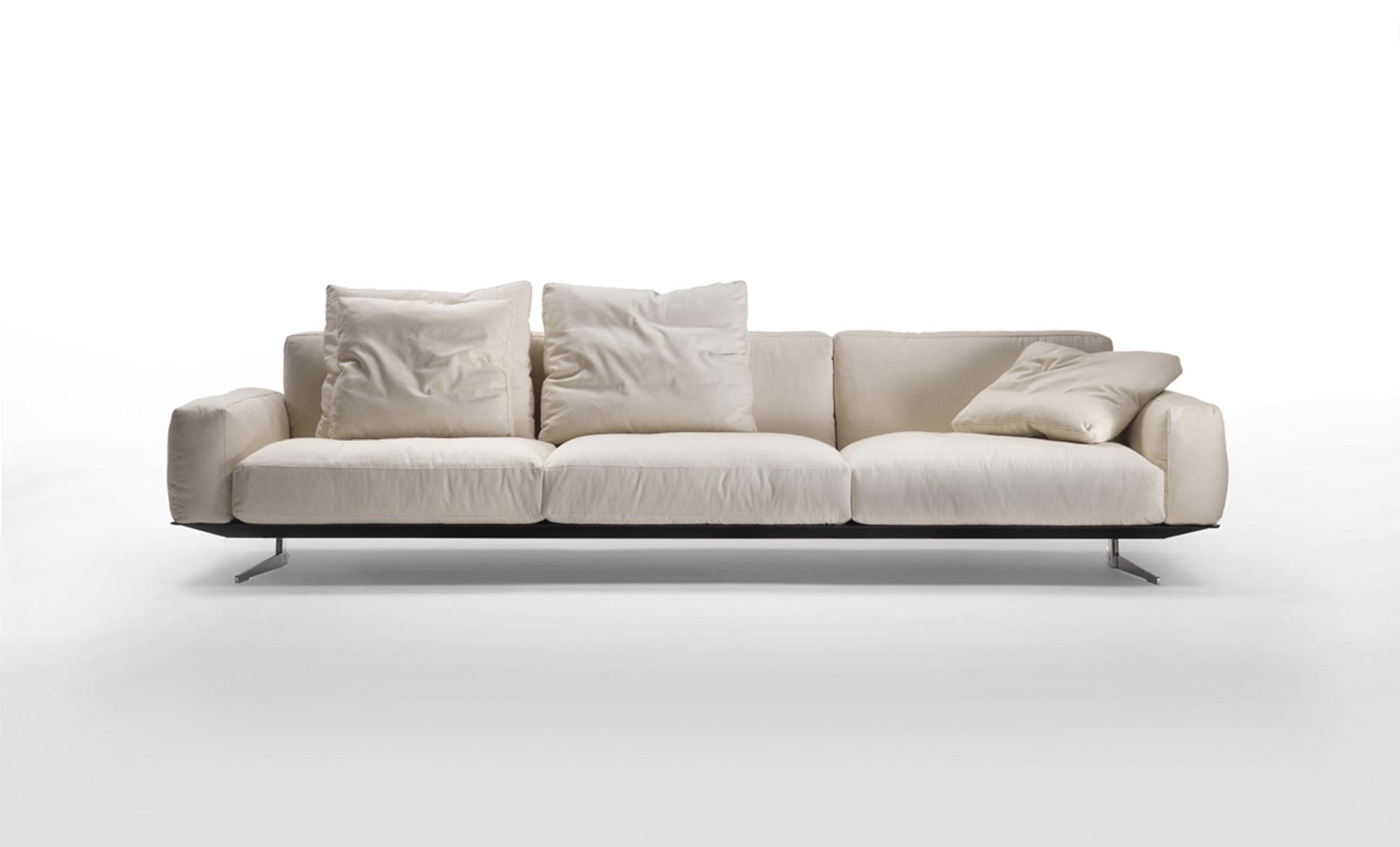 Soft Dream - Sofas - Fanuli Furniture