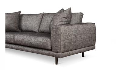 Charlie Sofa Fanuli Furniture