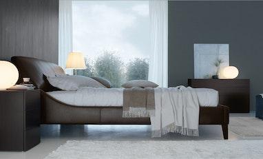 Elysee Beds Fanuli Furniture