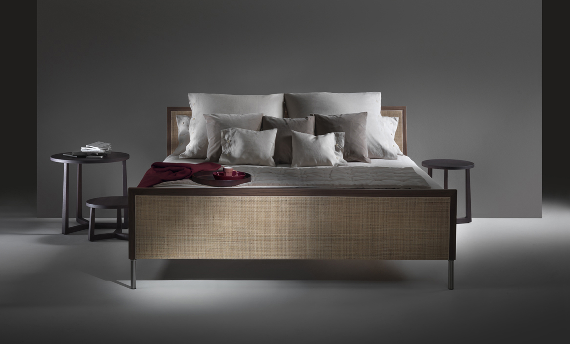 Piano Bed Beds Fanuli Furniture