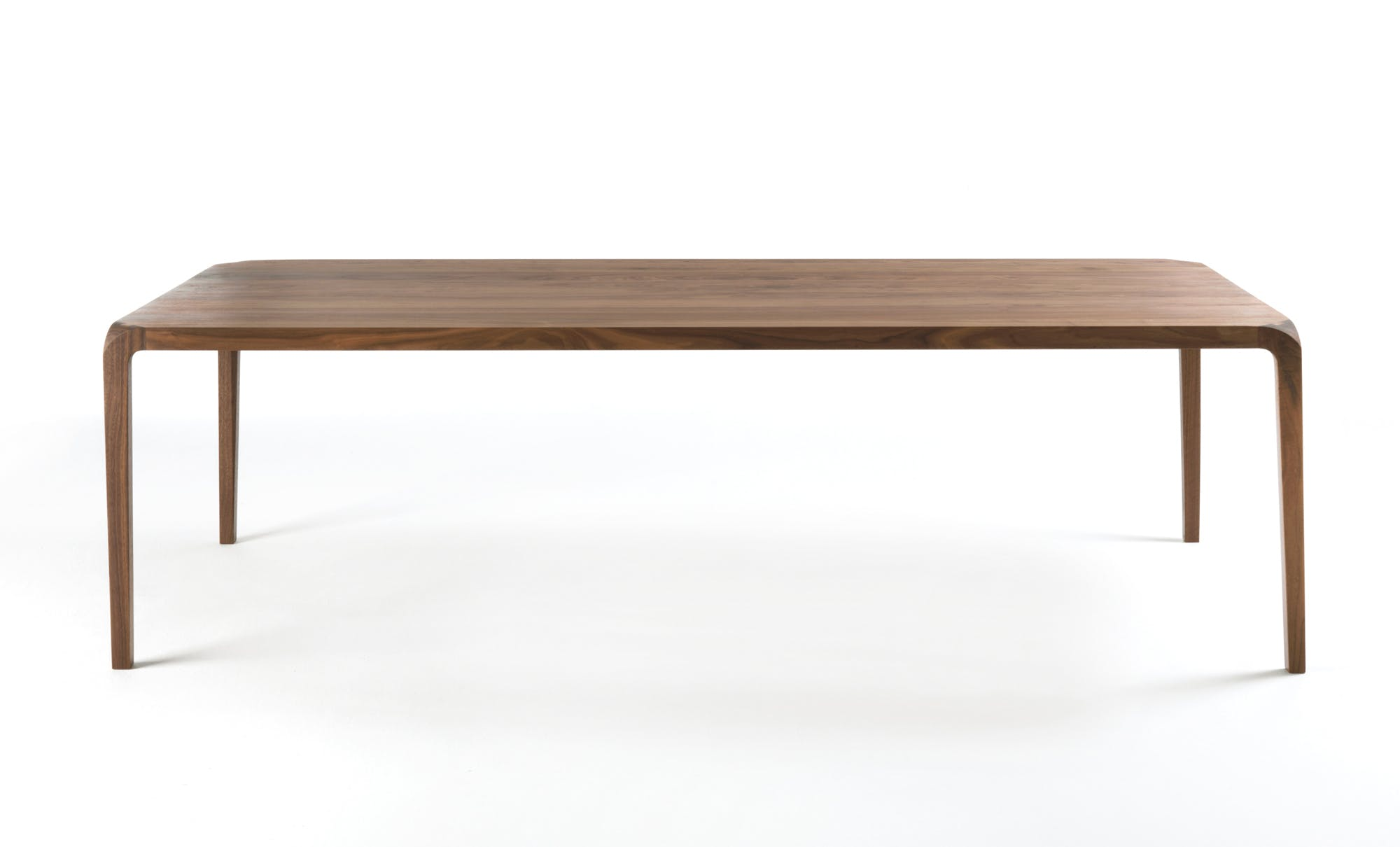 Sleek   Dining Tables   Fanuli Furniture