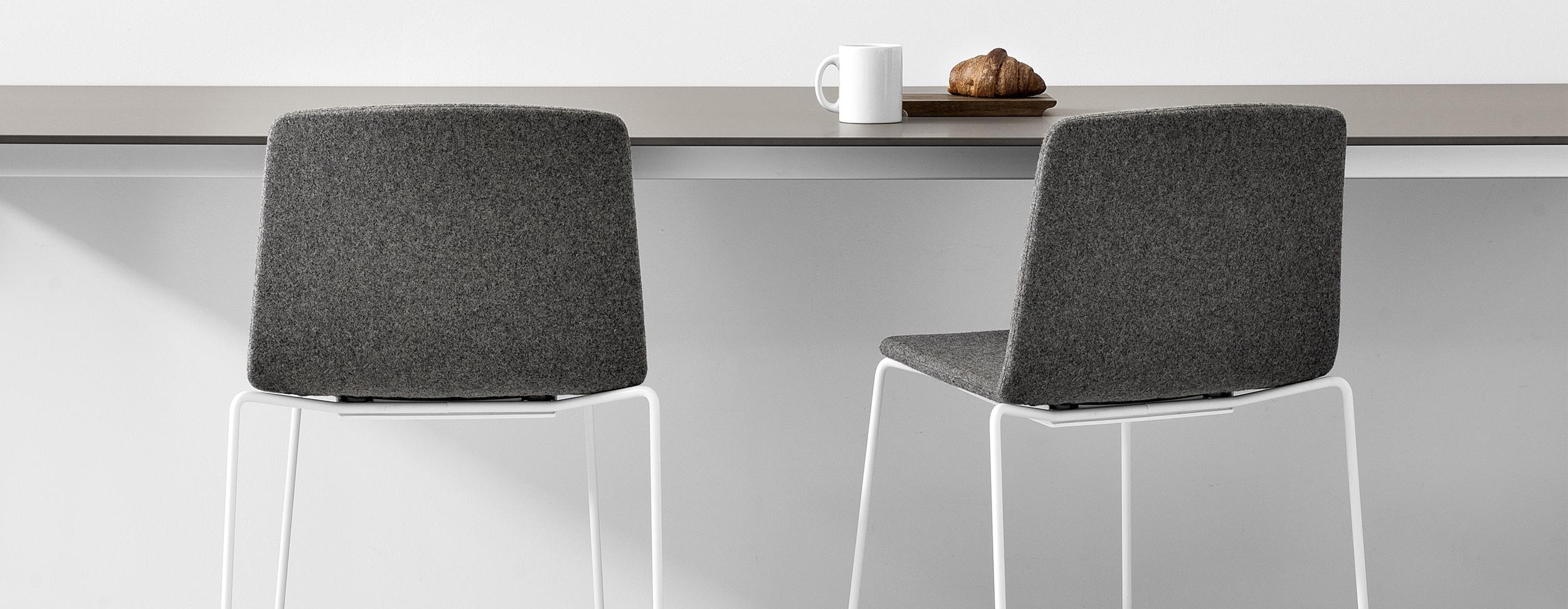 Phenomenal Designer Kitchen Stools Sydney Melbourne Fanuli Furniture Squirreltailoven Fun Painted Chair Ideas Images Squirreltailovenorg