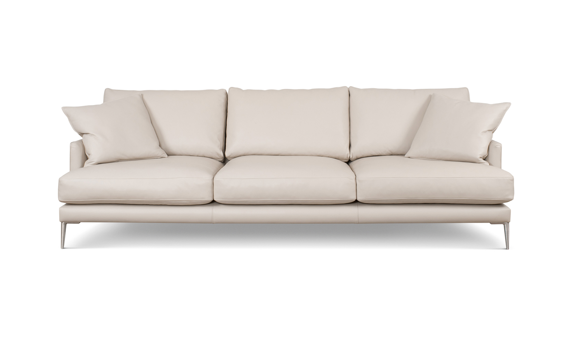 Boss Sofa Fanuli Furniture