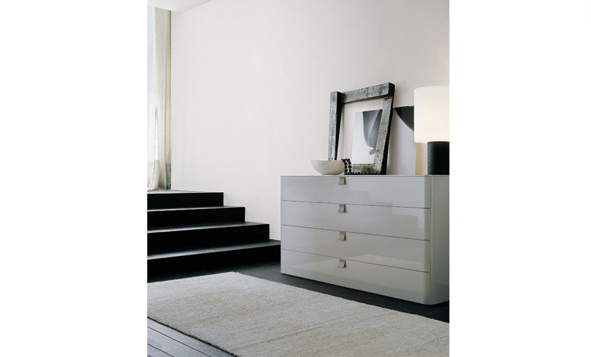 Defile Dresser Fanuli Furniture