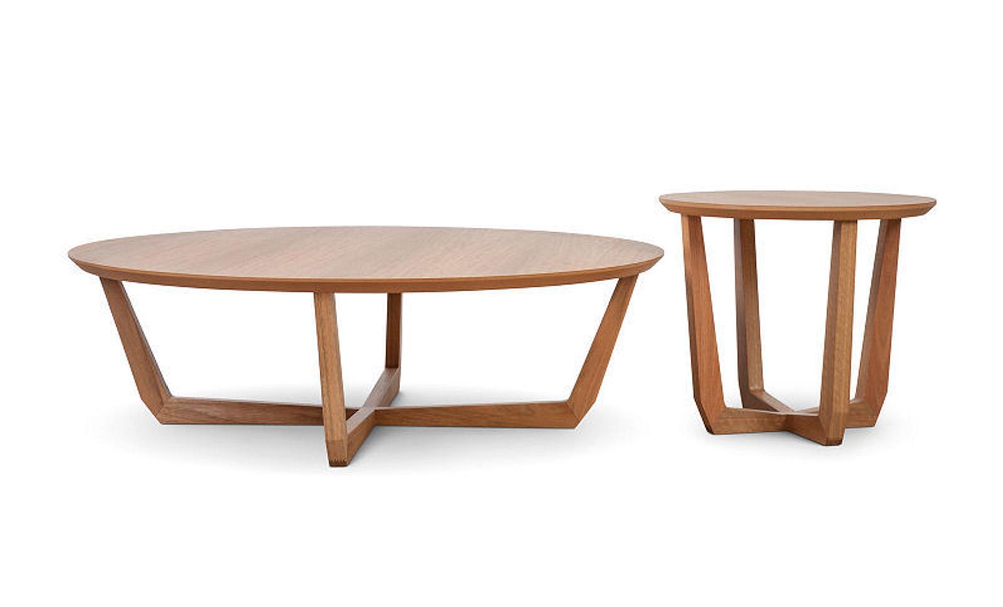 Chase Coffee Table Fanuli Furniture