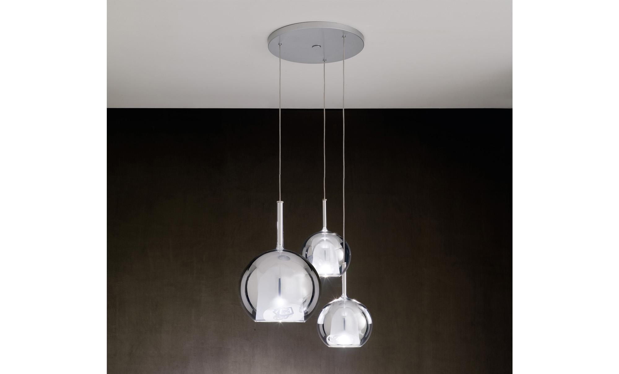 Glo Lamp Fanuli Furniture