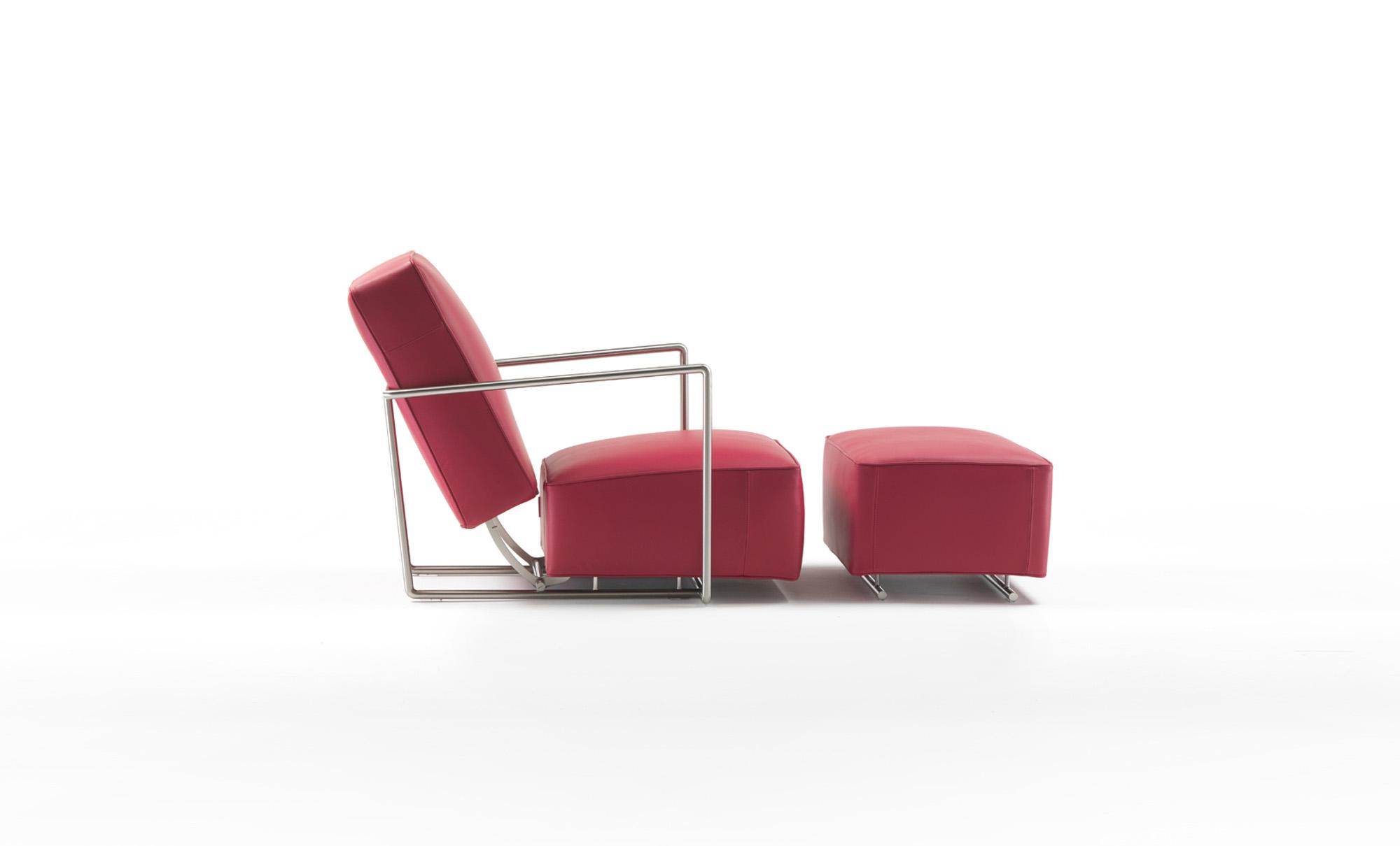 Chairs Fanuli Abc Abc Lounge Lounge Furniture Furniture Chairs Chairs Abc Lounge Fanuli sdthrBQxC