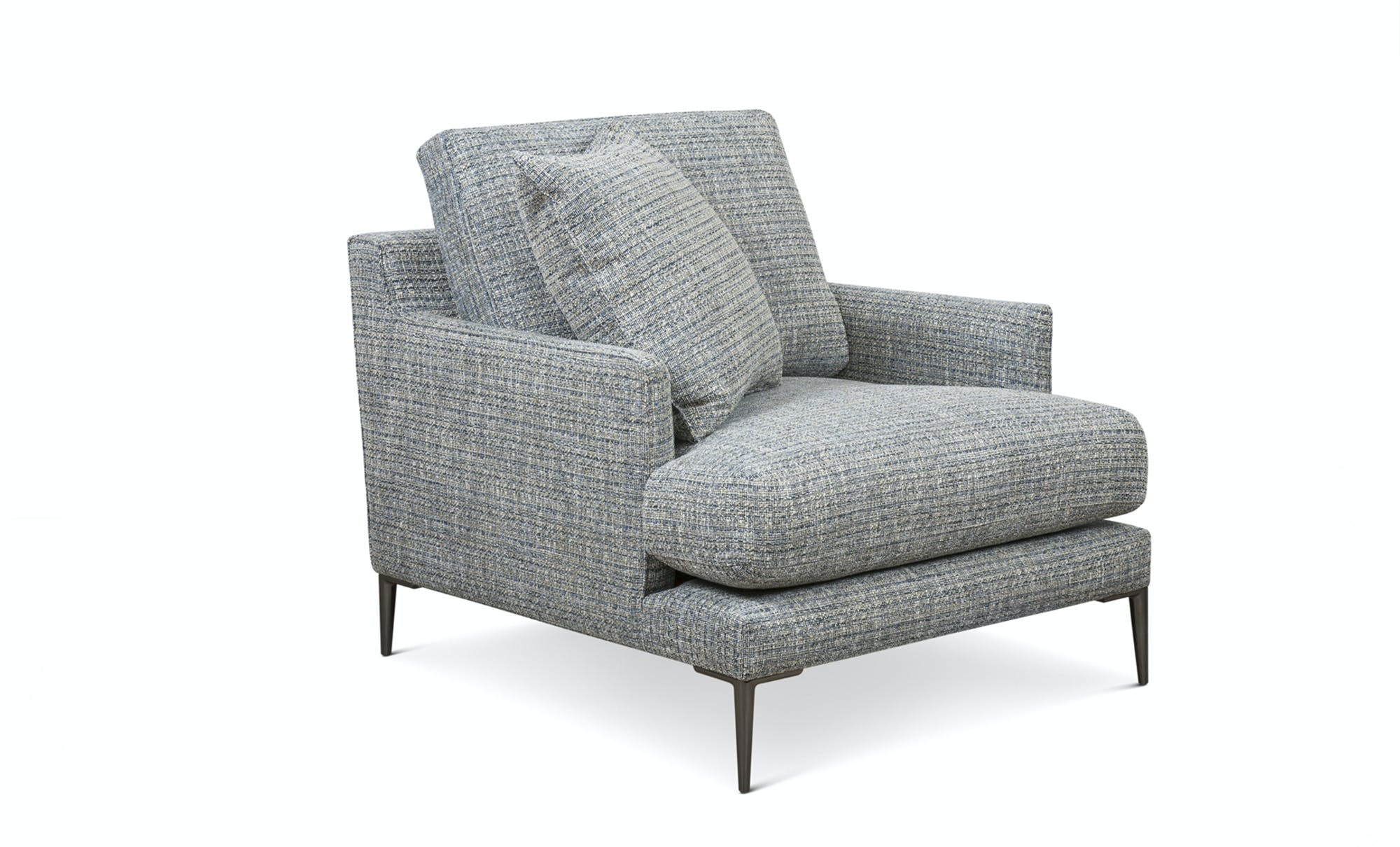 lounge chairs and armchairs boss armchair 2