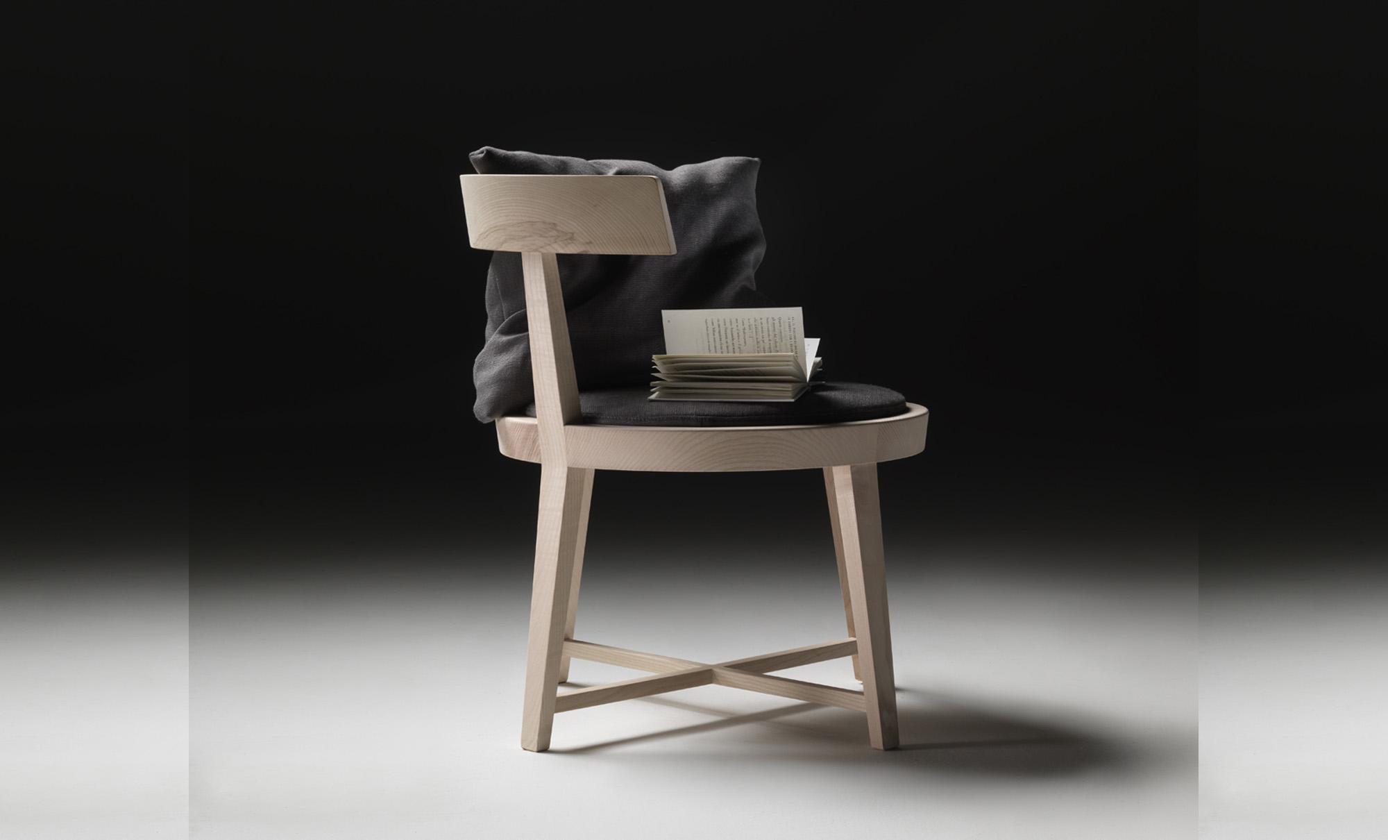 Gelsomina Lounge Chairs Fanuli Furniture