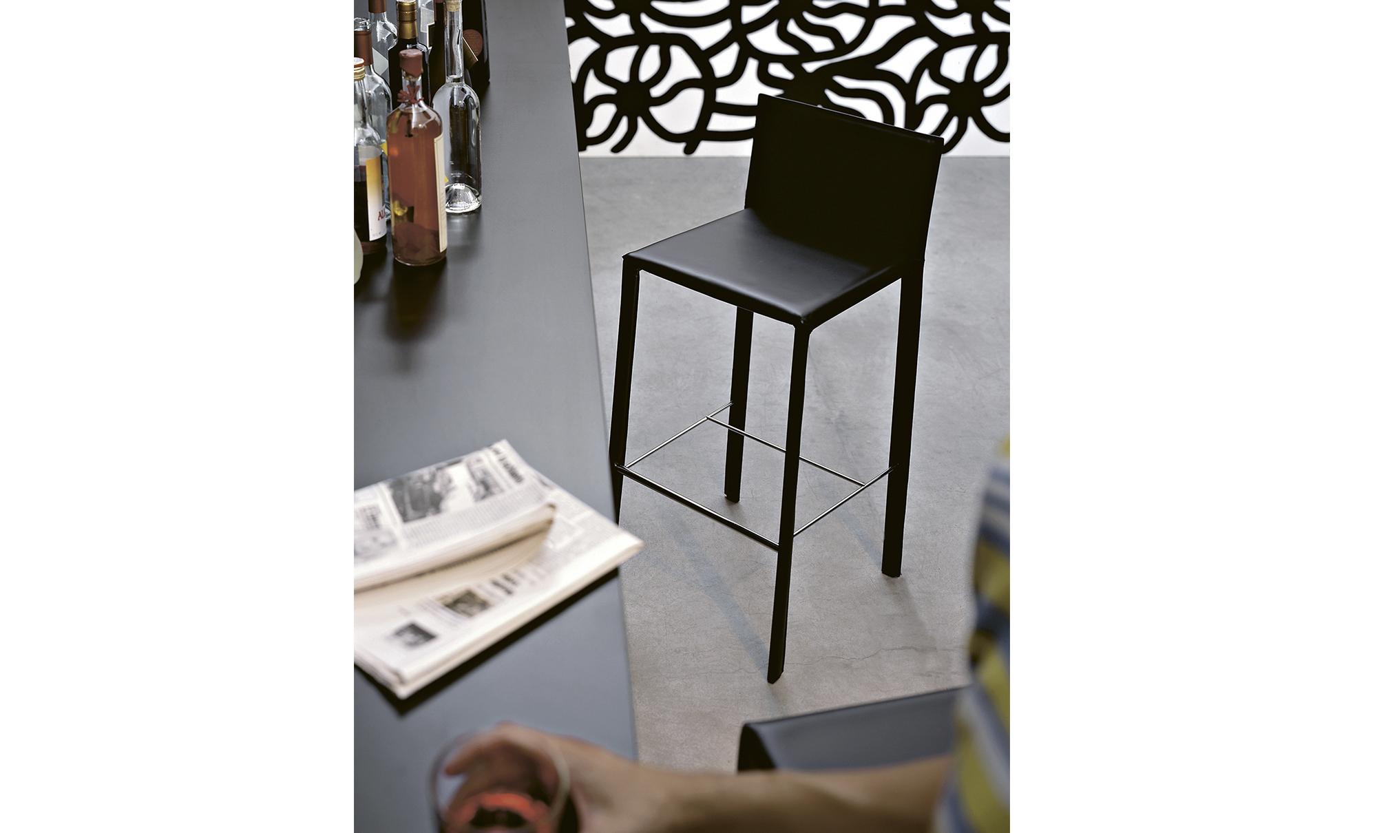 Slim Stools Fanuli Furniture