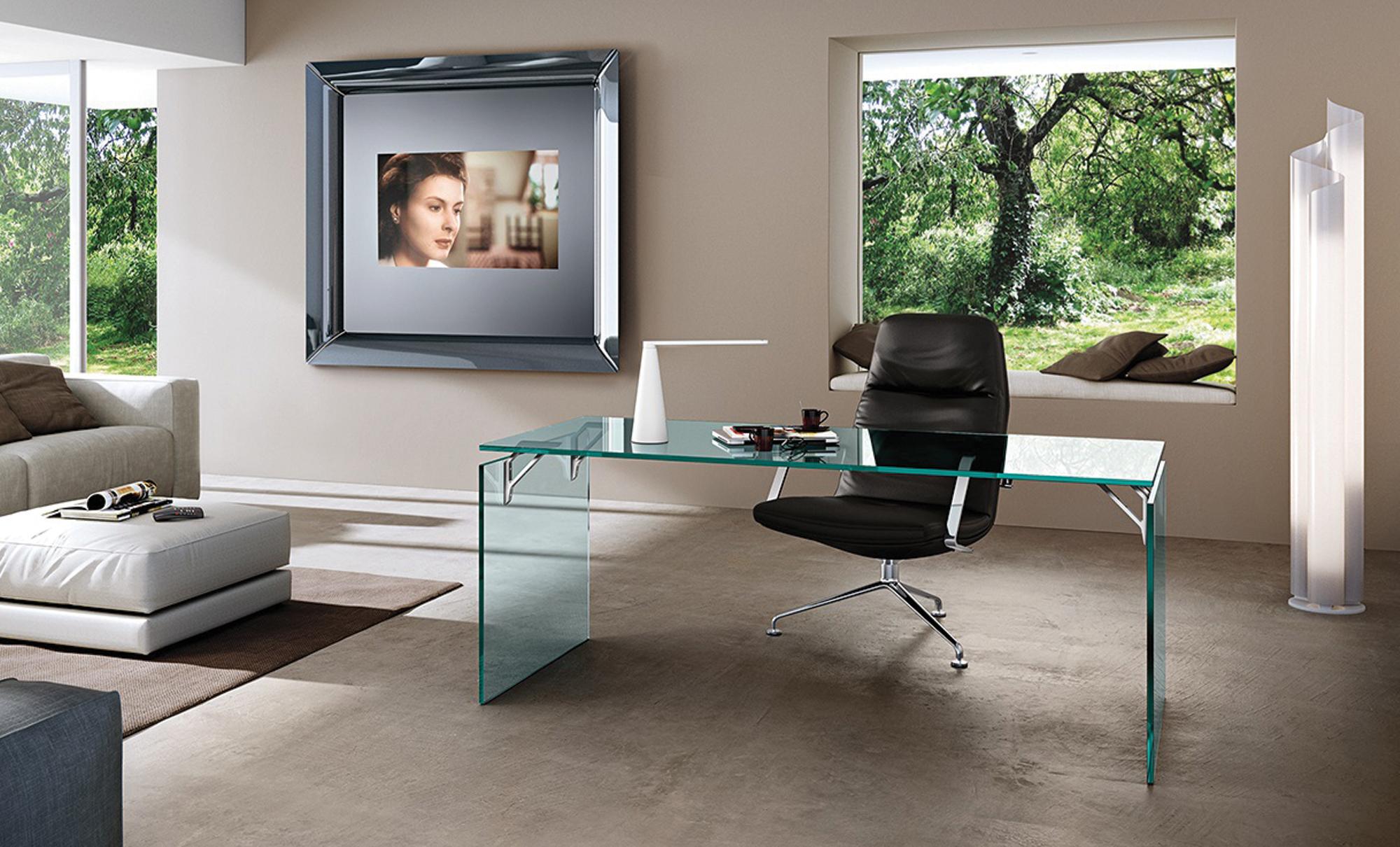 Bright Desk Fanuli Furniture
