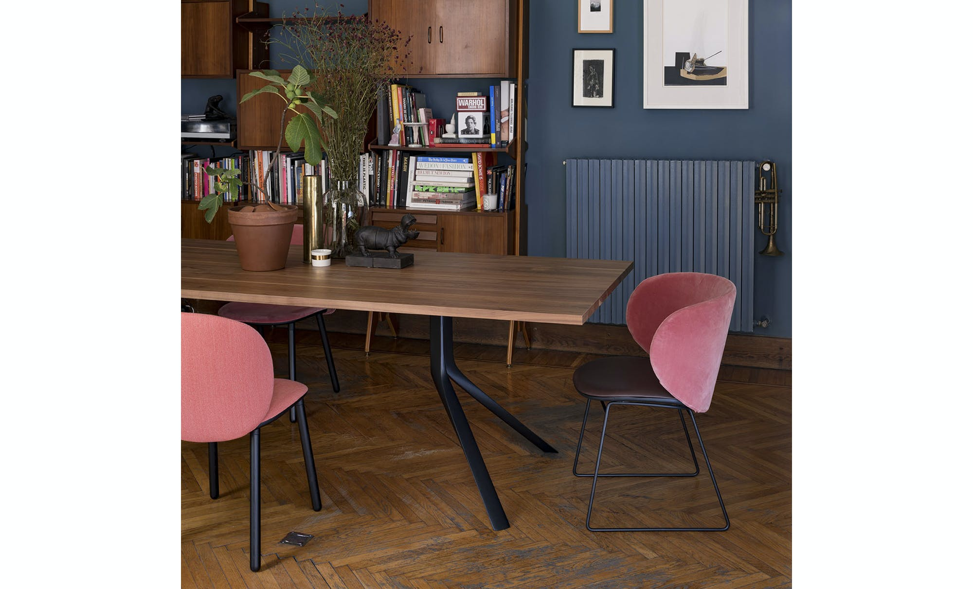 Oops Dining Tables Fanuli Furniture