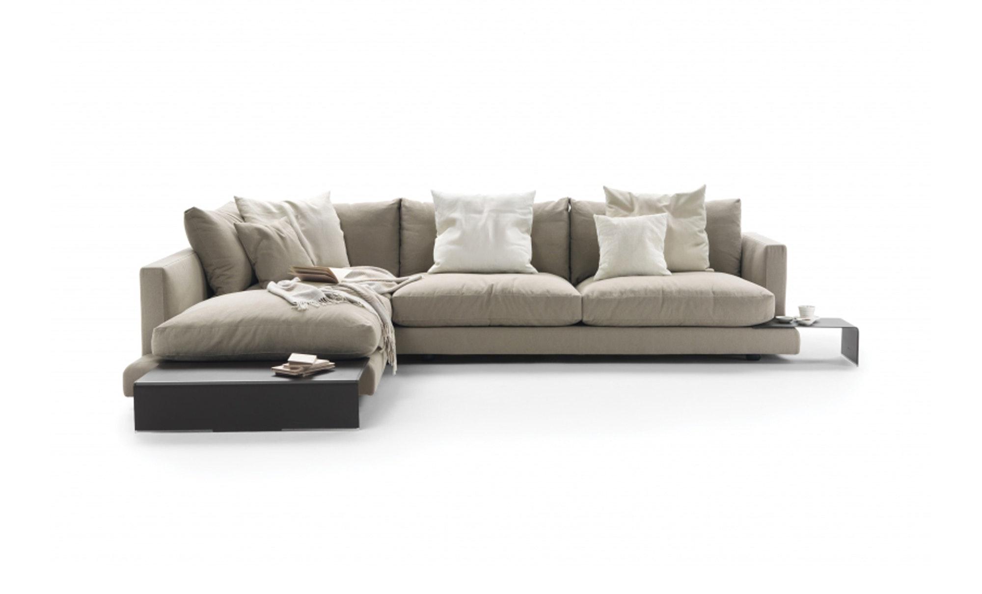Fabulous Long Island Sofas Fanuli Furniture Interior Design Ideas Clesiryabchikinfo