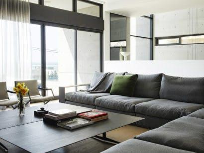 Designer Furniture Store Sydney And Melbourne Fanuli Furniture